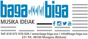 baga-biga_logo_firma (1)
